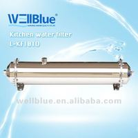 best-sellingWater Filter home or kitchen using