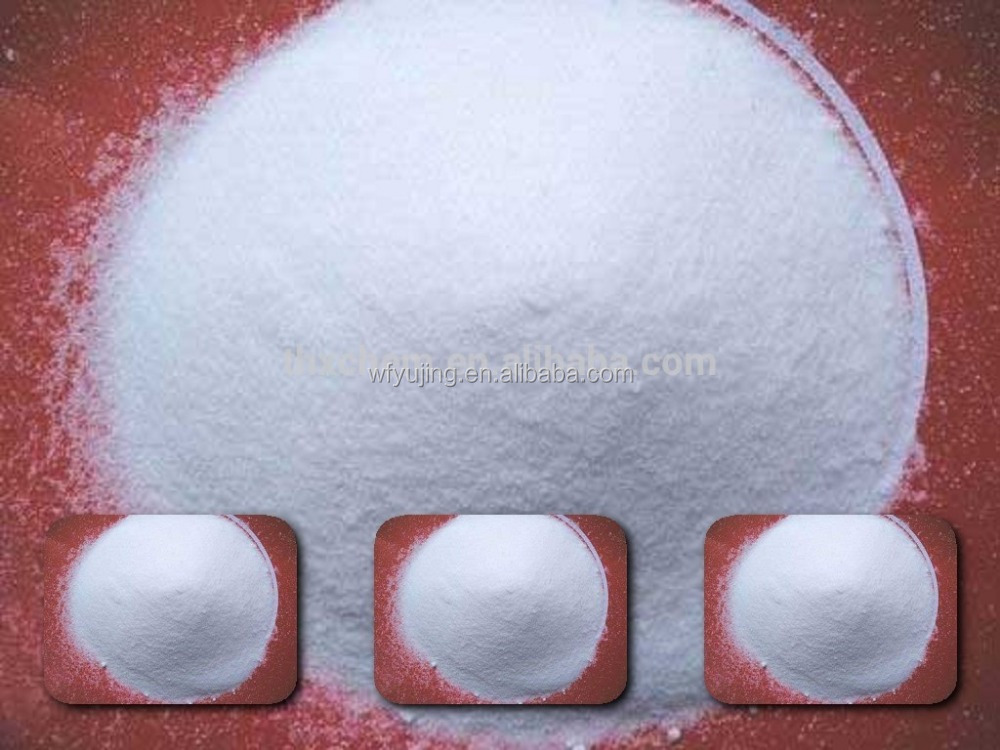 99%min Sodium Nitrite/chile saltpeter for Texitle Industry use Nitrate Classification and Sodium Nitrite Type Sodium nitrite
