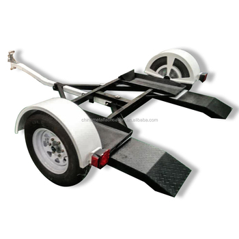 Kindleplate Heavy Duty Car Truck Tow Dolly For Sale With Dollies ...