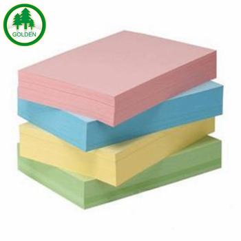 A4 Color Paper Australia Canada For Sale Hand Craft Paper Buy