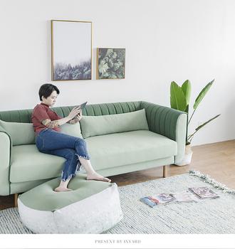 Inyard Living Room Modern Brand Name 3 Seat Recliner Sofa Covers ...