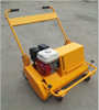 hot! artificial turf cleaning machine/artificial turf machine/artificial turf tools
