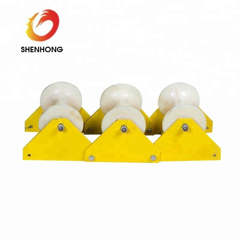 China electric cable guide wholesale 🇨🇳 - Alibaba