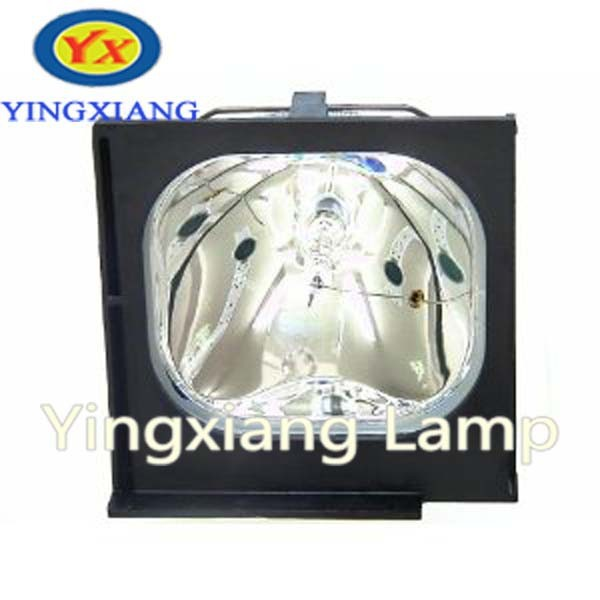 Cheap UHP 120W 1.3 P22 Canon projector lamp LV-LP03/POA-LMP19 fit for Canon projector LV-7300