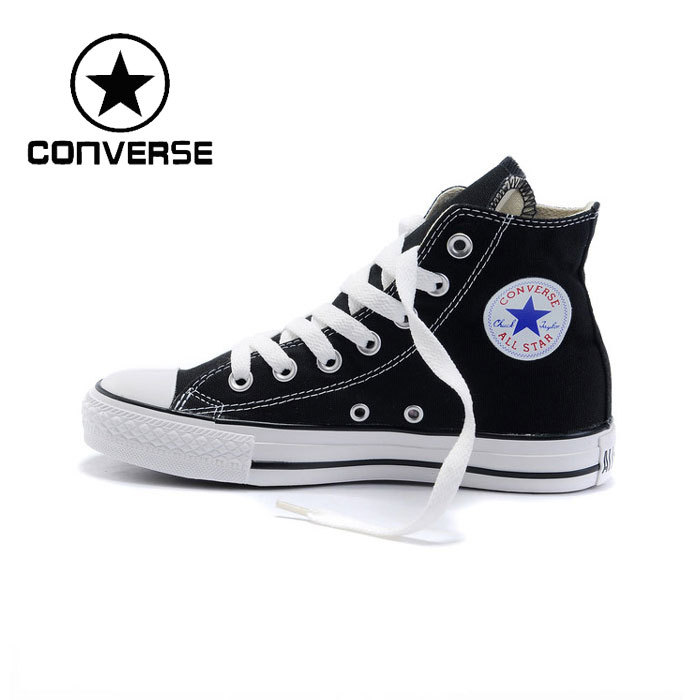 Canvas Shoes New Models
