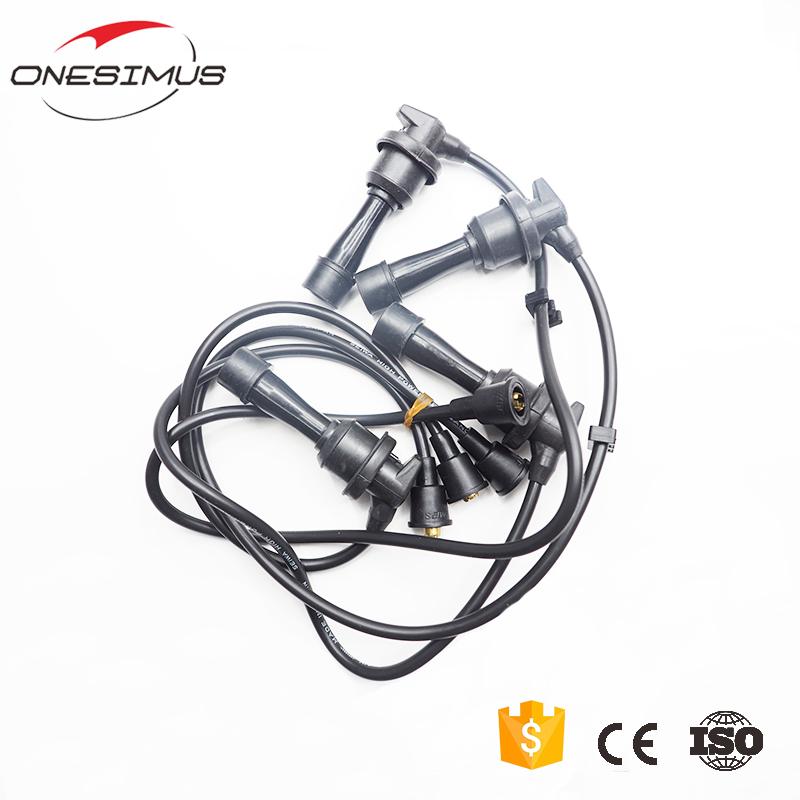 Auto Spark Wire Ignition Wire, Auto Spark Wire Ignition Wire ...