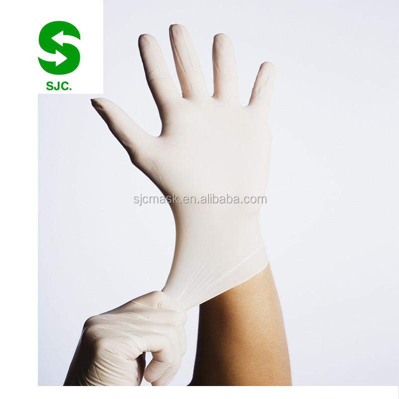 medical vinyl gloves manufacturers latex gloves malaysia manufacturer pink  gloves malaysia