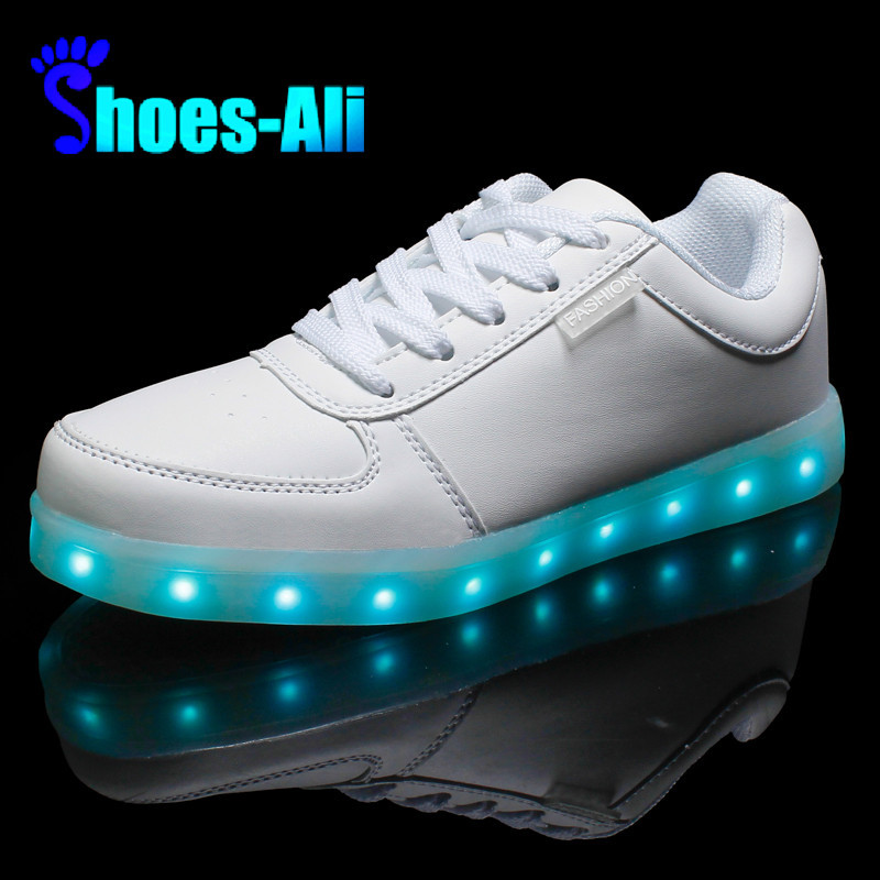Chaussures Catalogue Chaussea Catalogue Catalogue Chaussures Chaussea Chaussures Catalogue Chaussea Chaussea Catalogue Chaussea Chaussea Chaussures Chaussures tshQxdCr