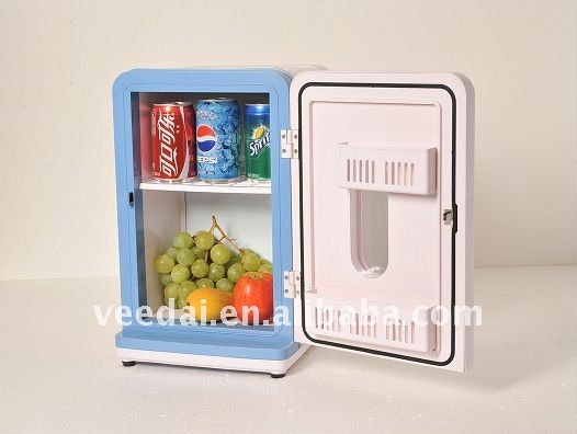 Leiser Mini Kühlschrank Mit Gefrierfach : Mini tief kühlschrank mit gefrierfach leise kompakt kühlschrank