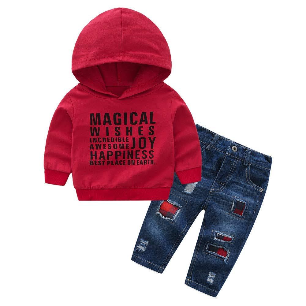 26dc88b46 Cheap Red Pants Girls