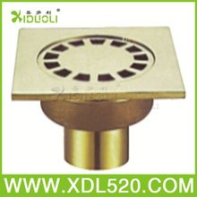 drainer double bowl sink,drain cleaner machine,bathtub drain installation
