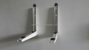 2015 New!!! A/C bracket air conditioner brackets Split Foldable Bracket