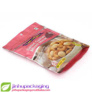 custom paper take out bags vacuum packaging vacuum packaging fast food packaging perforated plastic bags