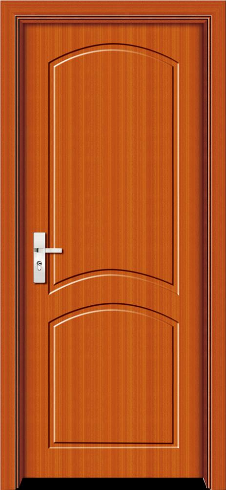 diseos de puertas de madera de china