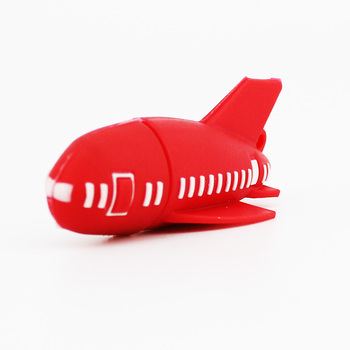 air plane style pen drive instruments usb transcend flash drive 32gb
