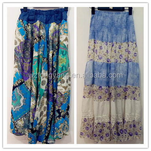 Wholesale Clothing Mexico, Wholesale Clothing Mexico Suppliers and ...