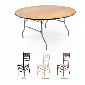 Superbe Round Banquet Tables Wholesale, Suppliers U0026 Manufacturers   Alibaba