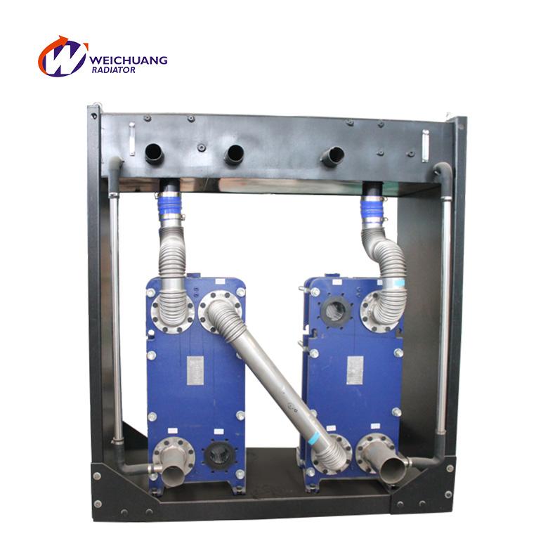 cummins generators qst30 g4 cummins generators qst30 g4 suppliers rh alibaba com