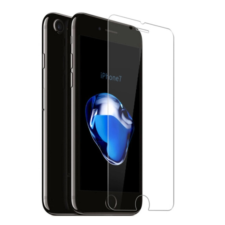 5d Tempered Glass Screen Protector Making Machine - Buy 5d ...