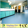 /product-detail/2mm-hospital-vinyl-flooring-pvc-vinyl-sheet-in-rolls-60401947391.html