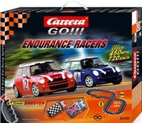 Carrera Slot toy Car Sets