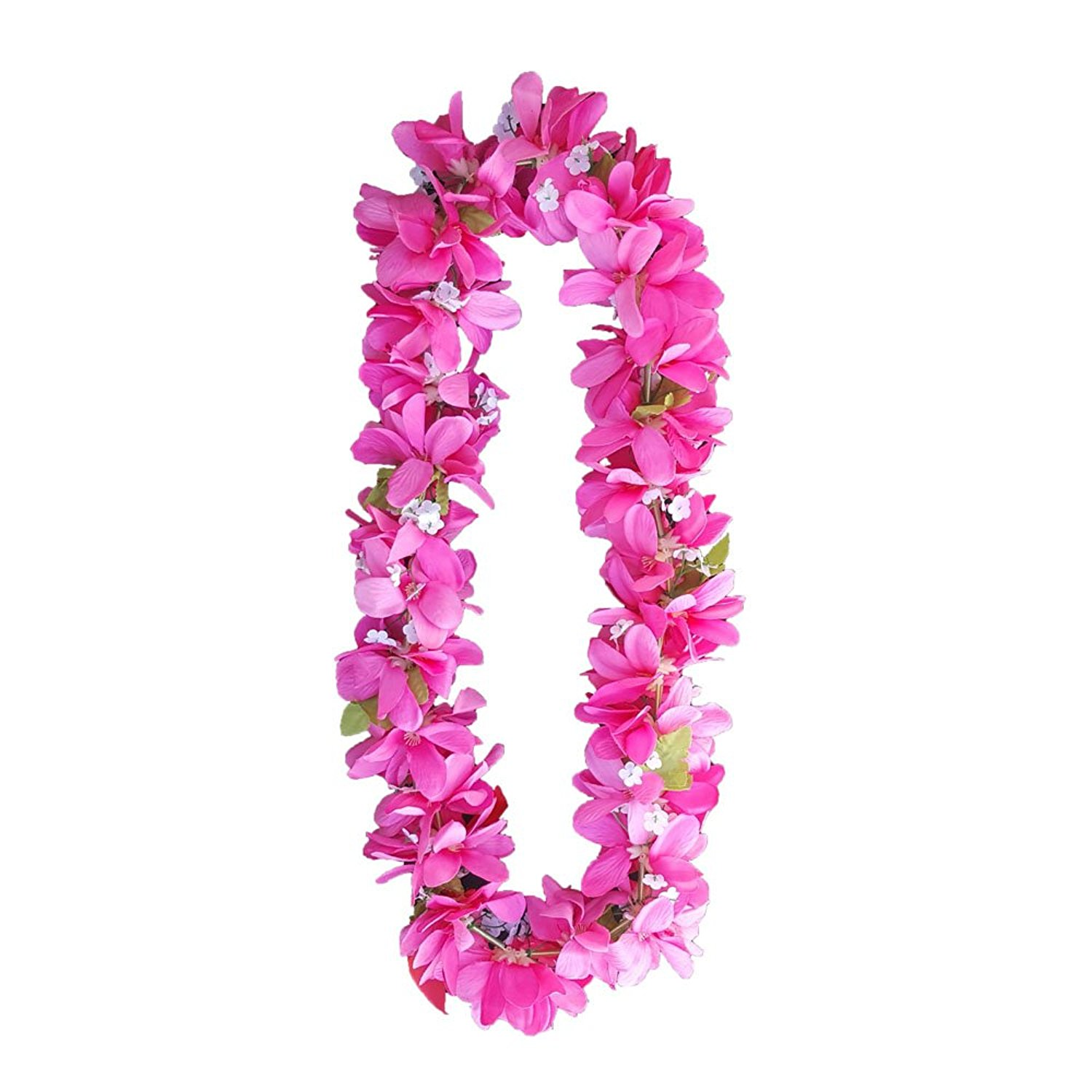 Buy Silk Plumeria Lei Hawaiian Lei Flower Lei Hawaiian Flower