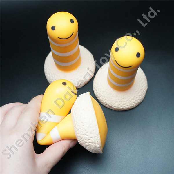 Rare Fish Squishy : Wholesale: Soft Toy Fish, Soft Toy Fish Wholesale - Supplier China Wholesale List