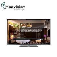 How to Install iptv for hotel tv solution Fastly including hotel tv Encoder,DVB To iptv gateway, Smart TV/Android Box
