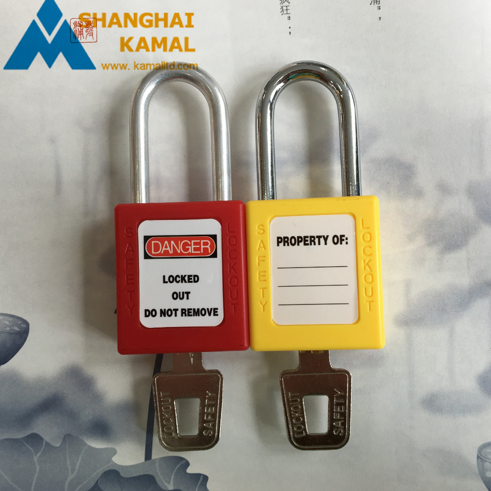 China Loto Lock Wholesale Alibaba Zehn Gembok Waterproof Red