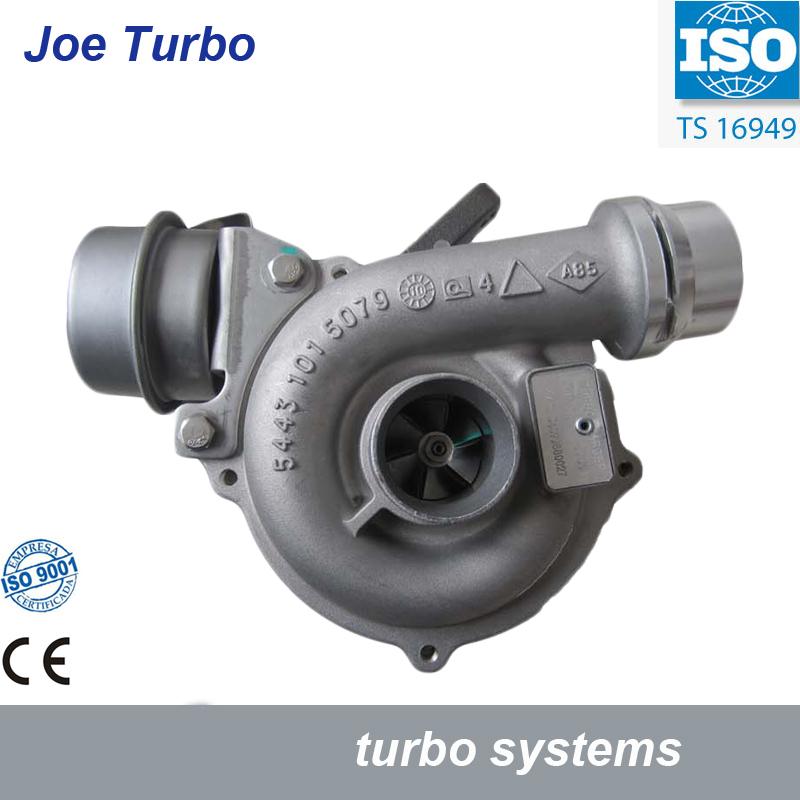 kp39 54399880027 turbine turbocharger turbo for renault kangoo ii megane ii scenic ii modus 1. Black Bedroom Furniture Sets. Home Design Ideas