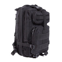 E110 2015 HOT fashion large capacity men's sport backpack leisure wild hiking Camping backpack outdoor bag military Travel bag