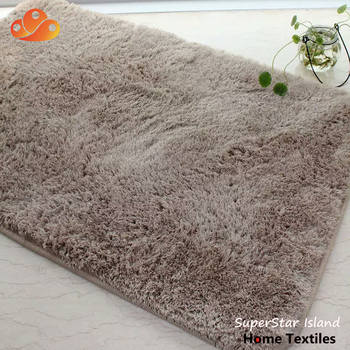Experienced Manufacturer Polyester Soundproof Shaggy Bedroom Carpet Tiles -  Buy Shaggy Carpets,Bedroom Carpet,Soundproof Carpet Tiles Product on ...