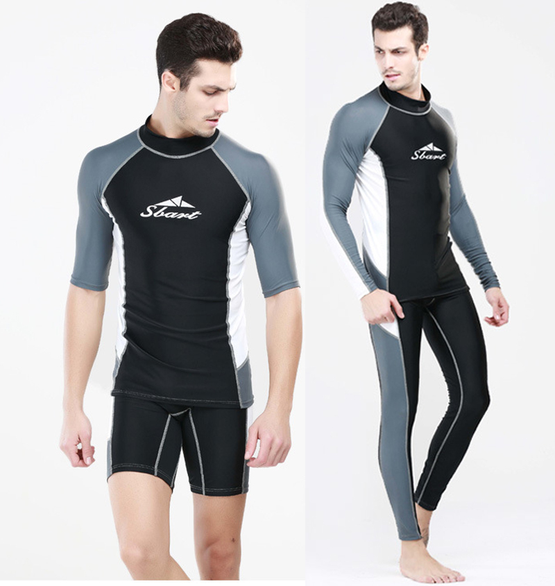 f10bc2548ab77 Buy Mens Tight Leotards&Unitards Swim Suit Mens One piece Swimwear Uniform  Track&Field Athlete Outfit Wrestling singlet in Cheap Price on Alibaba.com