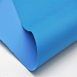 600d Oxford Fabric With Pvc Coating 1801c4021f787