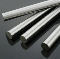 302 304 316 stainless steel bar 1.4125 440C Stainless Steel Round Bars price