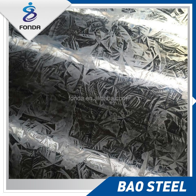 iron net price types of iron sheets