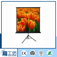 Cheapest Factory Price of 200