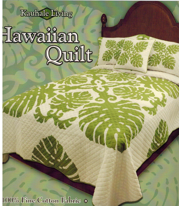 linens cream set range green quilt manhattan bedding product duvet cover
