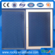 big size full tempered vacuum glass
