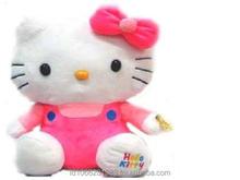 Hello kitty sex toys