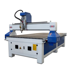 Mach3/Ncstudio controller advertising cnc router 1212 with high z axis and engraving speed