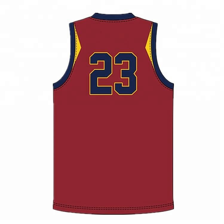 0276877da China basketball uniform kit wholesale 🇨🇳 - Alibaba