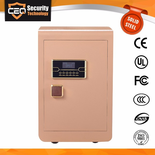 Laptop Security Money Key Digital Cash Safe Box Price  sc 1 st  Alibaba & laptop security key-Source quality laptop security key from Global ... Aboutintivar.Com