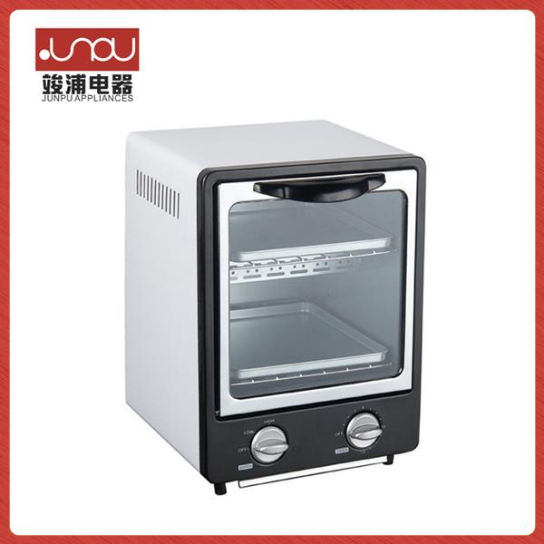 Small Electric Kitchen Appliances: Mini Electric Oven Small Kitchen Appliance