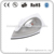 Y-806CL Cordless steam iron steam iron