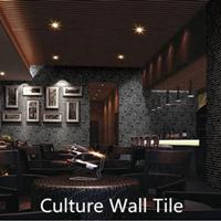 Lớp aaa loại gỗ nhìn sàn gạch gốm cho nội thất nhà trang trí nội thất