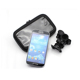 Cool gadget hiking phone case waterproof bike motorcycle handlebars bags smartphone holder racing bicycle accessories