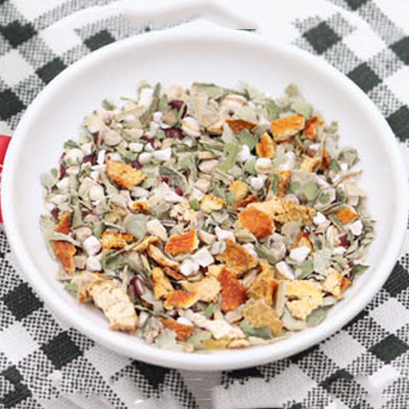 Organic Years Experienced Chinese Herbal Blended Arthritis Tea - 4uTea | 4uTea.com