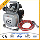 Fire Fighting Rescue Double Acting Hydraulic Pump