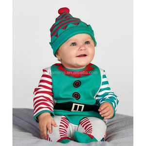 Toddler Christmas Tree Costume.2015 New Arrival Children Christmas Tree Costume Christmas Costume For Sale
